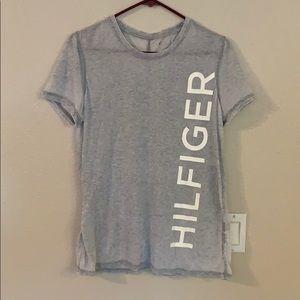 Tommy Hilfiger Sport T-shirt